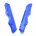 Oysius - Frame 281mm - Blue