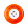 Seba - Luminous 76mm/85a - Orange (1 pcs.)
