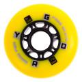 Gyro - F2R 76mm/85a - Yellow