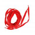 FR - Laces - Czerwone