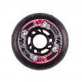 FR - Street Kings Sparkling 80mm/85a - Black