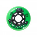 FR - Street Invaders 72mm/84a - Green