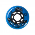 FR - Street Invaders 72mm/84a - Blue