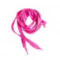 FR - Laces - Różowe