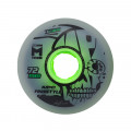 MPC - Freestyle 72mm X-Firm - Dual Natural (1 pcs.)