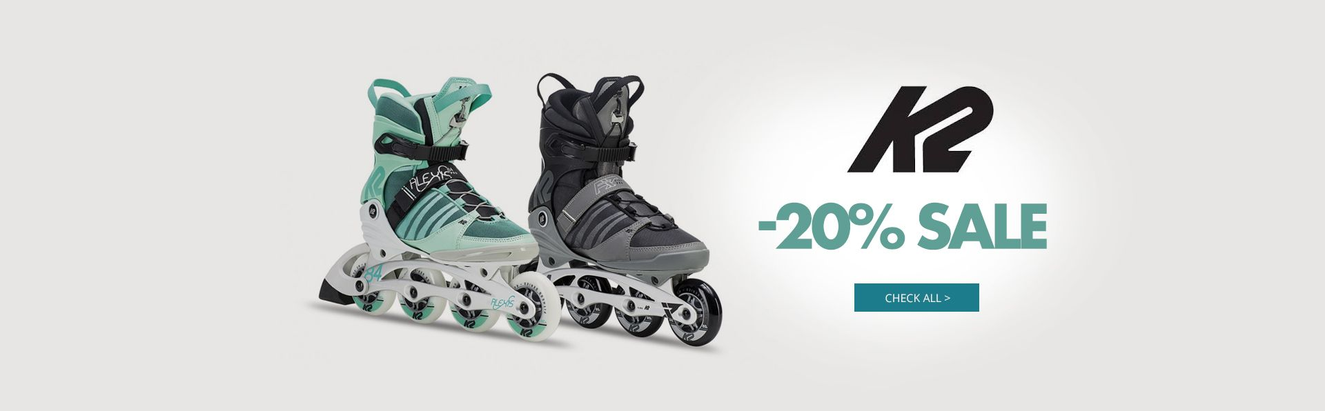 K2 Sale