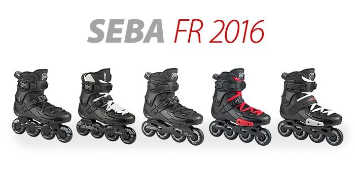 Seba - FR