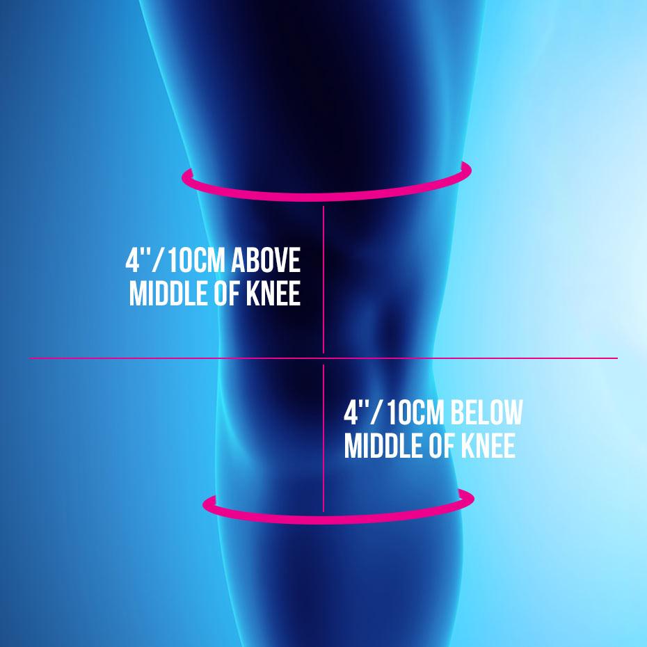 Powerslide/Ennui - Knee